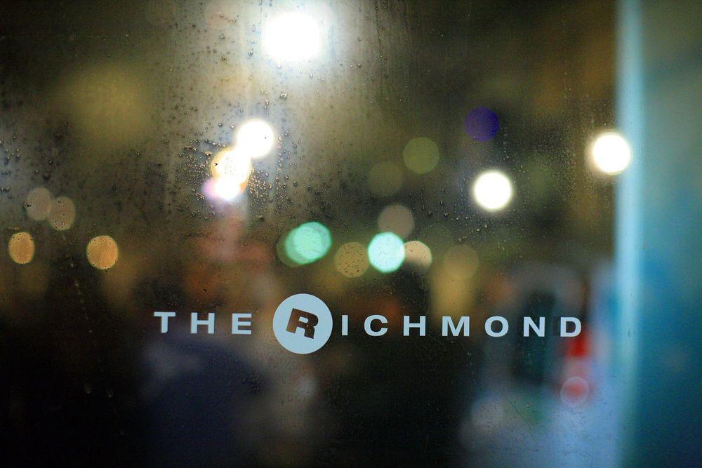 Richmond-Details-16.jpg
