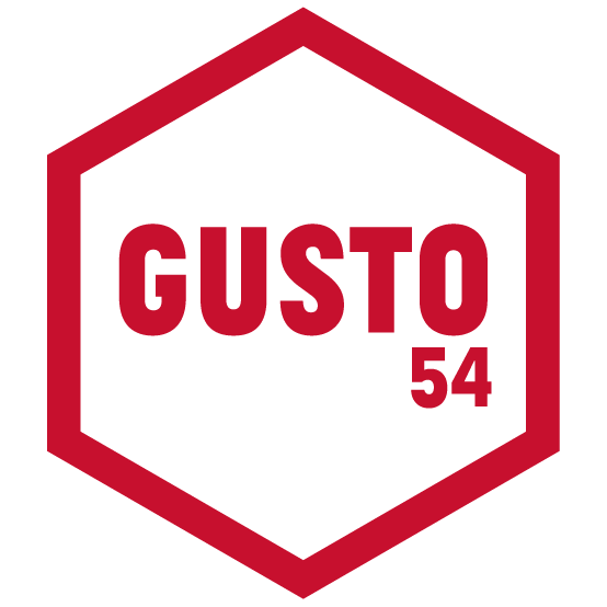 Gusto54.png