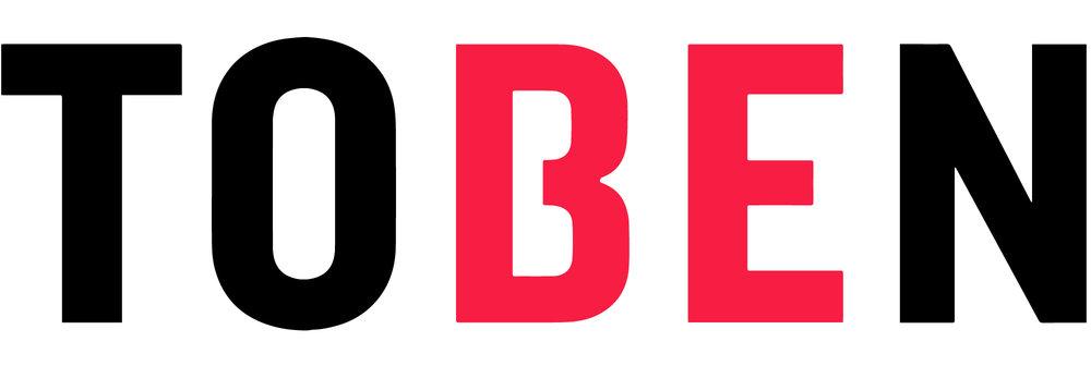 TOBEN_Logo R&B.jpg