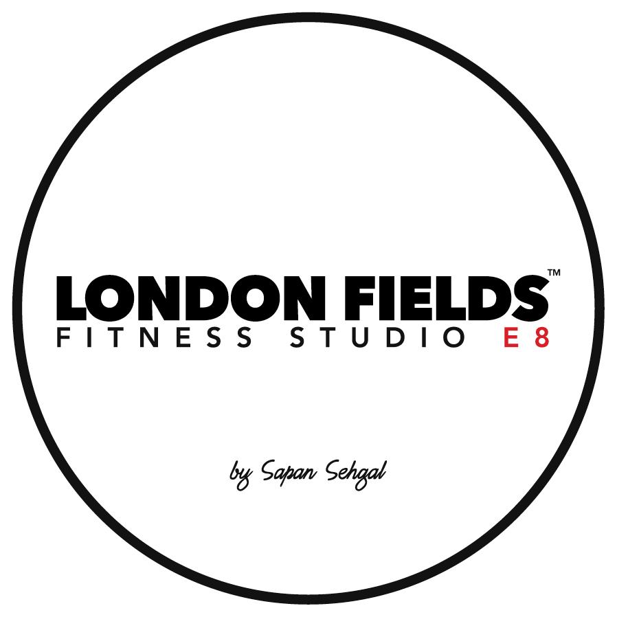 London Fields Fitness Studio