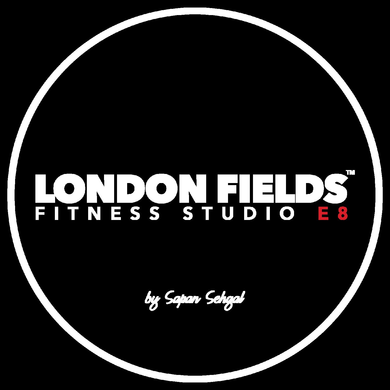 fields fitness studio
