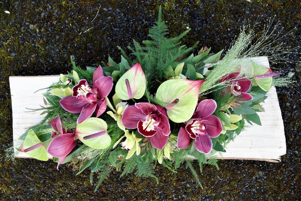 funeral - 1 (2).jpg