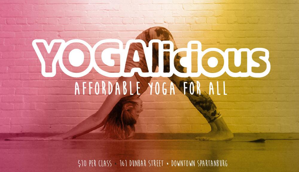 Yogalicious-Hero-5-01.jpg