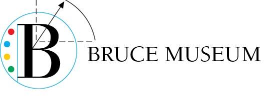 Bruce logo 13 color1.jpg