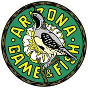 AGFD logo.jpg