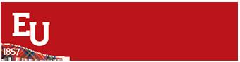 EUP Logo.png