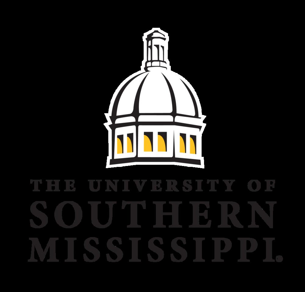 USM Logo.png
