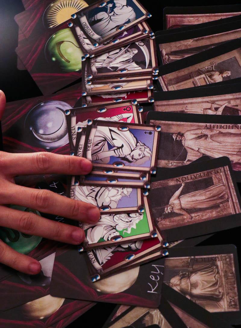 hong-kong-fortune-teller-4.jpg