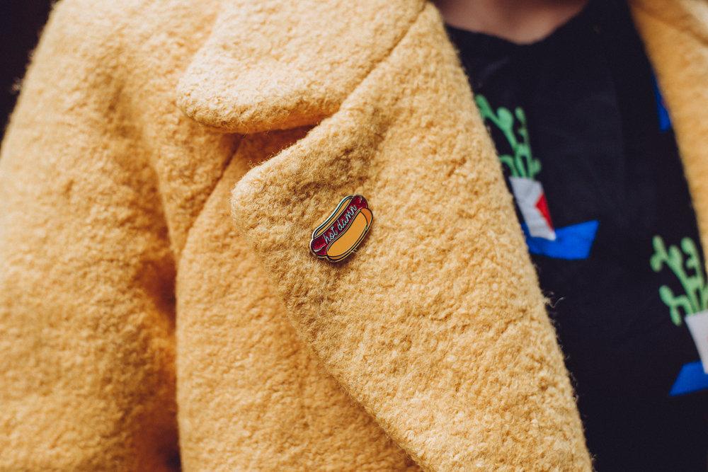 Yellow coat - 8.jpg
