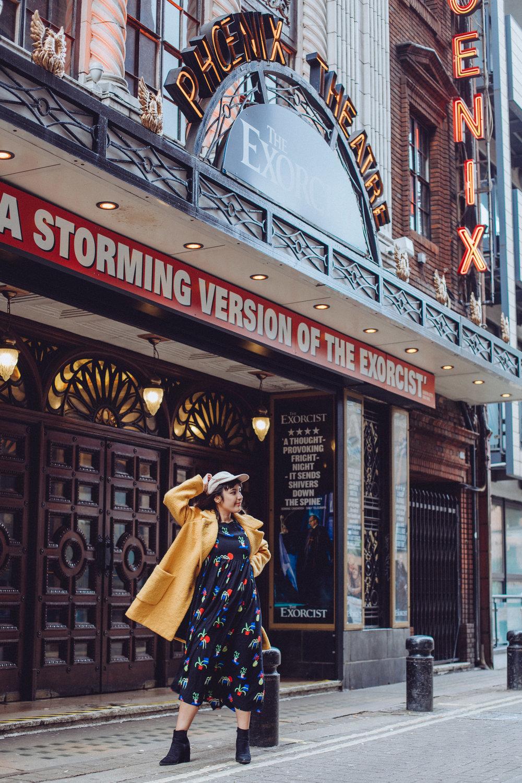 Yellow coat - 4.jpg