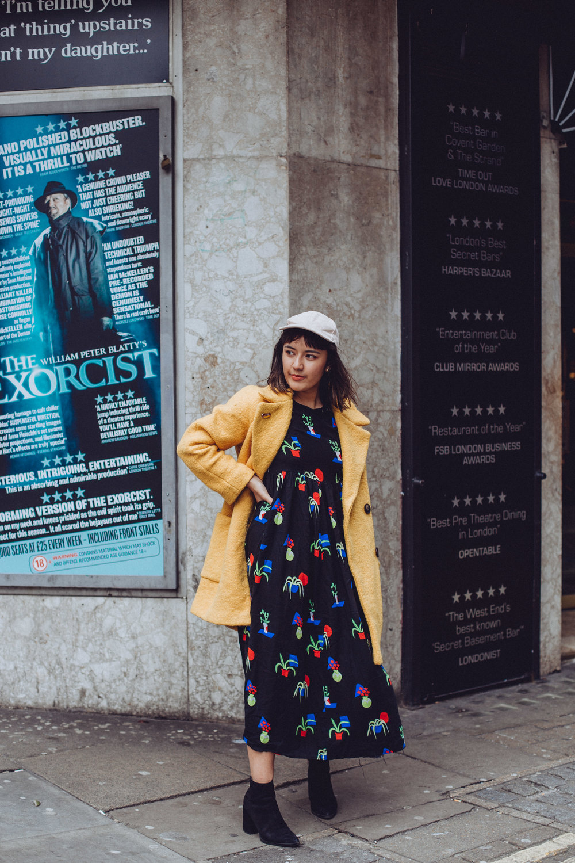 Yellow coat - 2.jpg