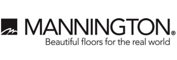 Floor One, Calgary, Macleod Trail, Commercial Flooring, Marmoleum Floorin, Vinyl Composite Tile, Carpet Tile, Rubber Tile, Mannington Flooring