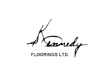 Floor One, Calgary, Macleod Trail, Vinyl Flooring, Vinyl Planks, LVP, Vinyl Tile, LVT, Luxury Vinyl, Kennedy Floorings