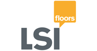 Floor One, Calgary, Macleod Trail, Commercial Flooring, Marmoleum Floorin, Vinyl Composite Tile, Carpet Tile, Rubber Tile, LSI Floors