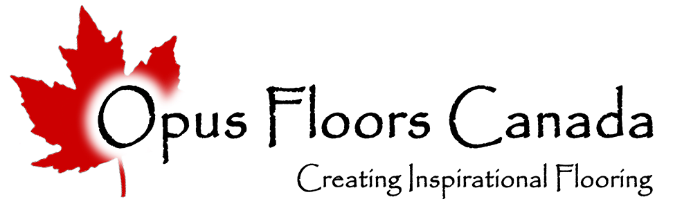 Floor One, Calgary, Macleod Trail, Solid Harwood Flooring, Engineered Hardwood Flooring, Laminate Flooring, Cork Flooring, Harwood Flooring, Luxury Hardwood Flooring, Opus Floors Canada