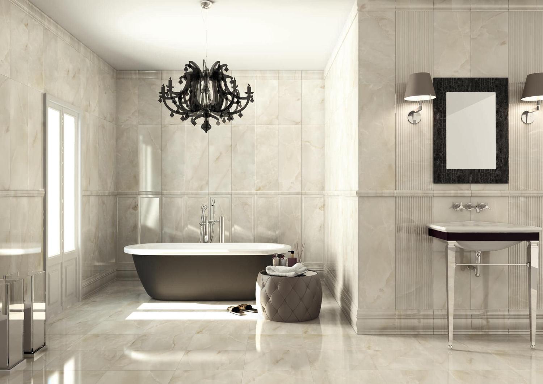 Floor one floor window coverings calgarys premier flooring wall tiles bathroomg dailygadgetfo Choice Image