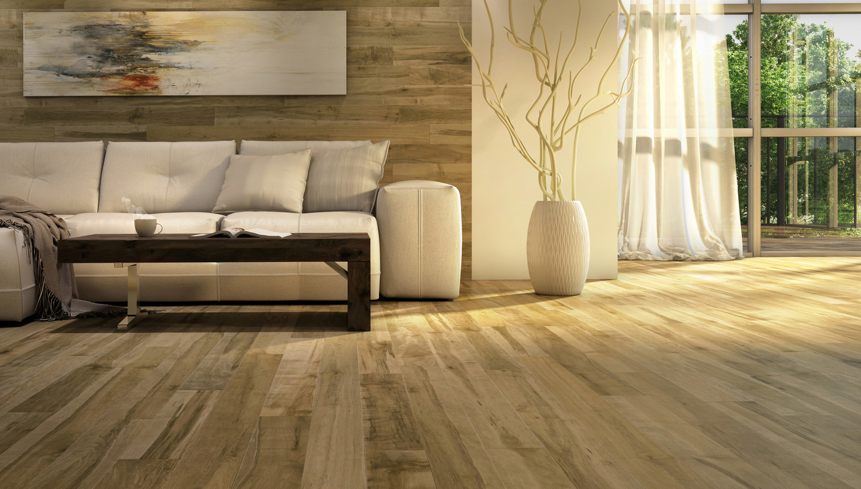 c lumber flooring floor engineered liquidators x can rs hardwood scene maple select bellawood room