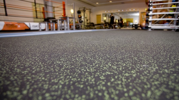 Floor One, Calgary, Macleod Trail, Sport Flooring, Rubber Flooring, Artificial Turf, Sport Hardwood, Track and Field Flooring, Gym Flooring, Athletic Flooring