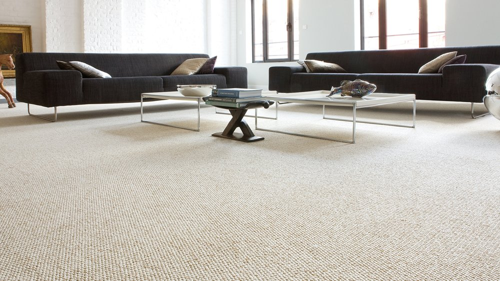 Tuftex Carpet Calgary Macleod Trail, Mohawk Carpet Calgary Macleod Trail