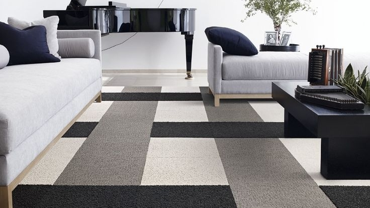, Smart Strand Carpet Calgary Macleod Trail