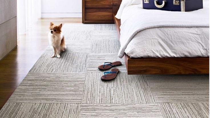 Coronet Carpet Calgary Macleod Trail