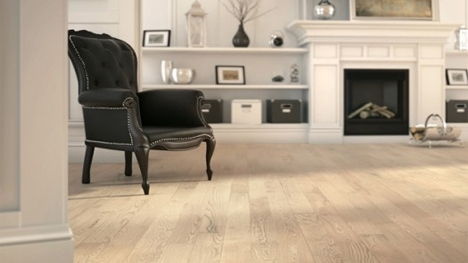 Solid Hardwood Flooring Calgary Macleod Trail, Solid Hardwood Floor Installation Calgary Macleod Trail,