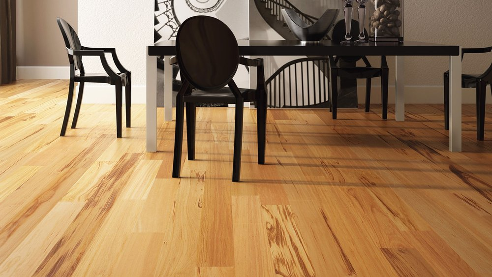 Twelve Oaks Hardwood Flooring Calgary Macleod Trail, Floor One Calgary Macleod Trail