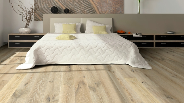 Engineered Hardwood Flooring Calgary Macleod Trail, Engineered Hardwood Floor Installation Calgary Macleod Trail