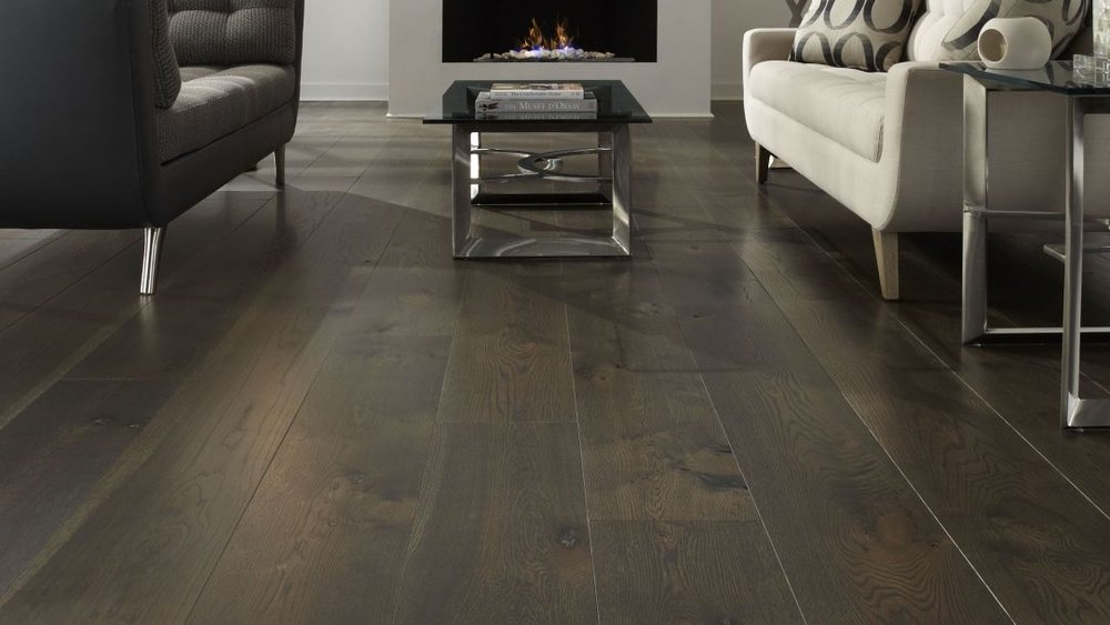 Engineered Hardwood Flooring Sales Calgary Macleod Trail, Goodfellow Calgary Macleod Trail