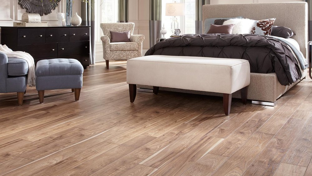 Laminate Flooring Calgary Macleod Trail, Laminate Floor Installation Calgary Macleod Trail