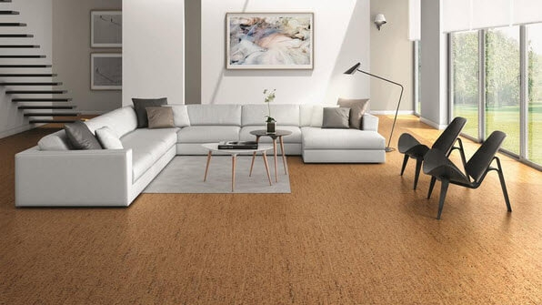 Cork Flooring Sales Calgary Macleod Trail ,Cork Flooring Calgary Macleod Trail