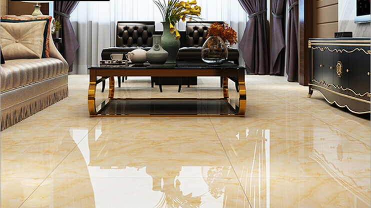 Ceramic Tile Sales and Installation Calgary Macleod Trail, Porcelain Tile Sales and Installation Calgary Macleod Trail