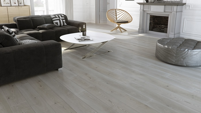 Luxury Vinyl Planks Sales and Installation Calgary Macleod Trail