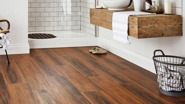 Vinyl Flooring Sales and Installation Calgary Macleod Trail