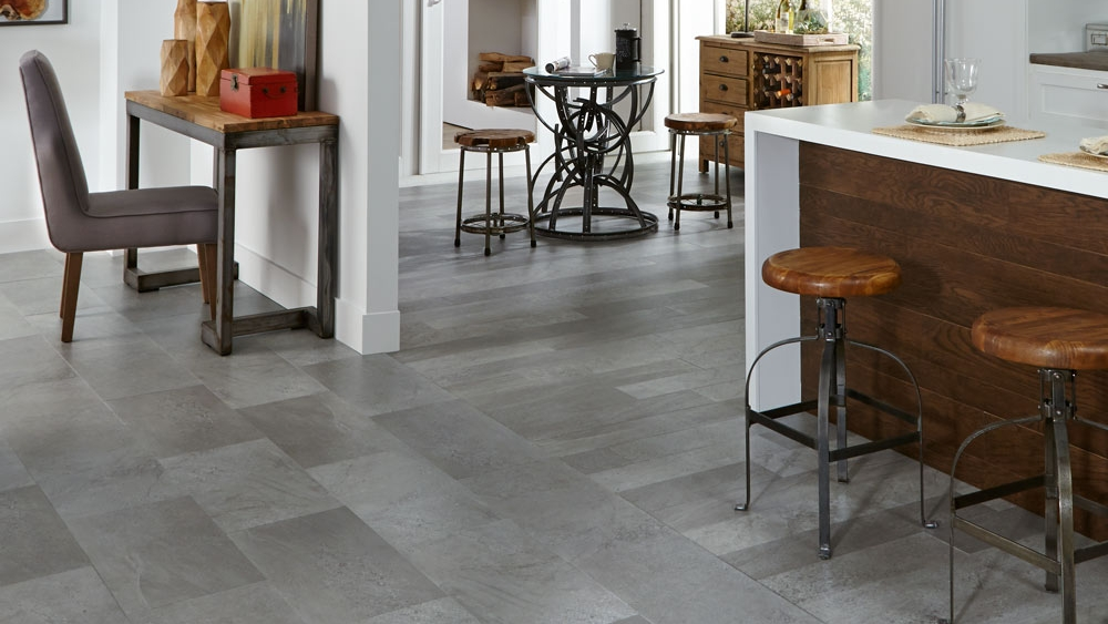 Earthwerks Vinyl Flooring Sales and Installation Calgary Macleod Trail