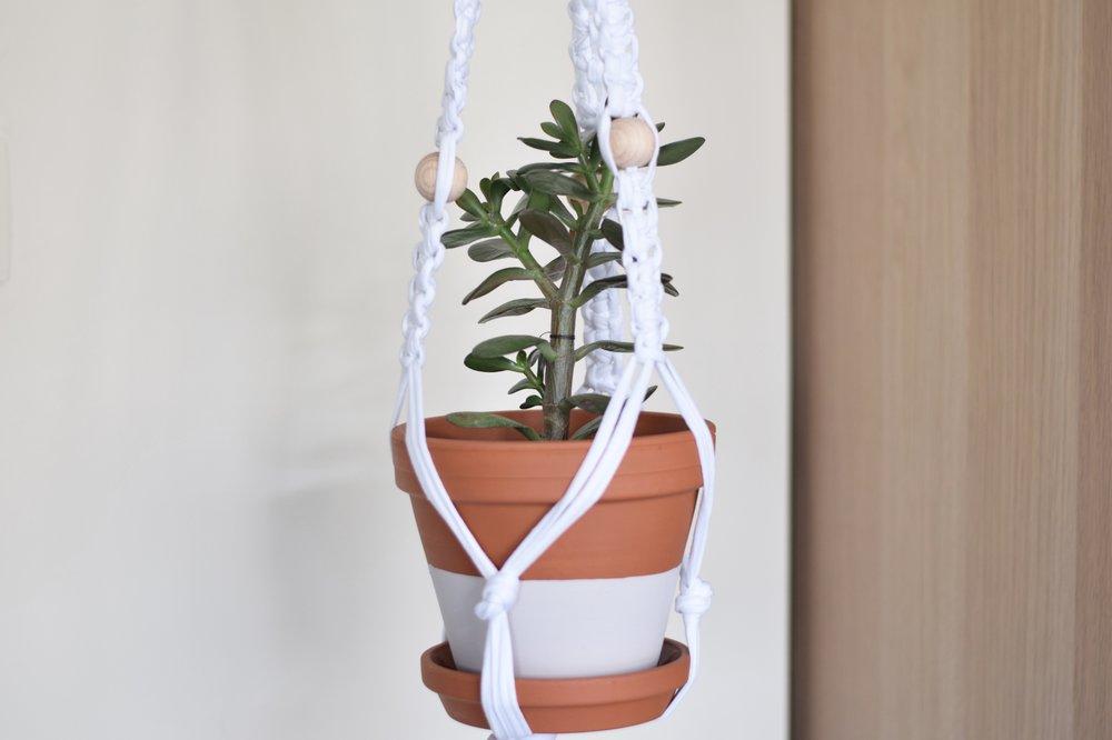 Clo Clo plantenhanger.jpg