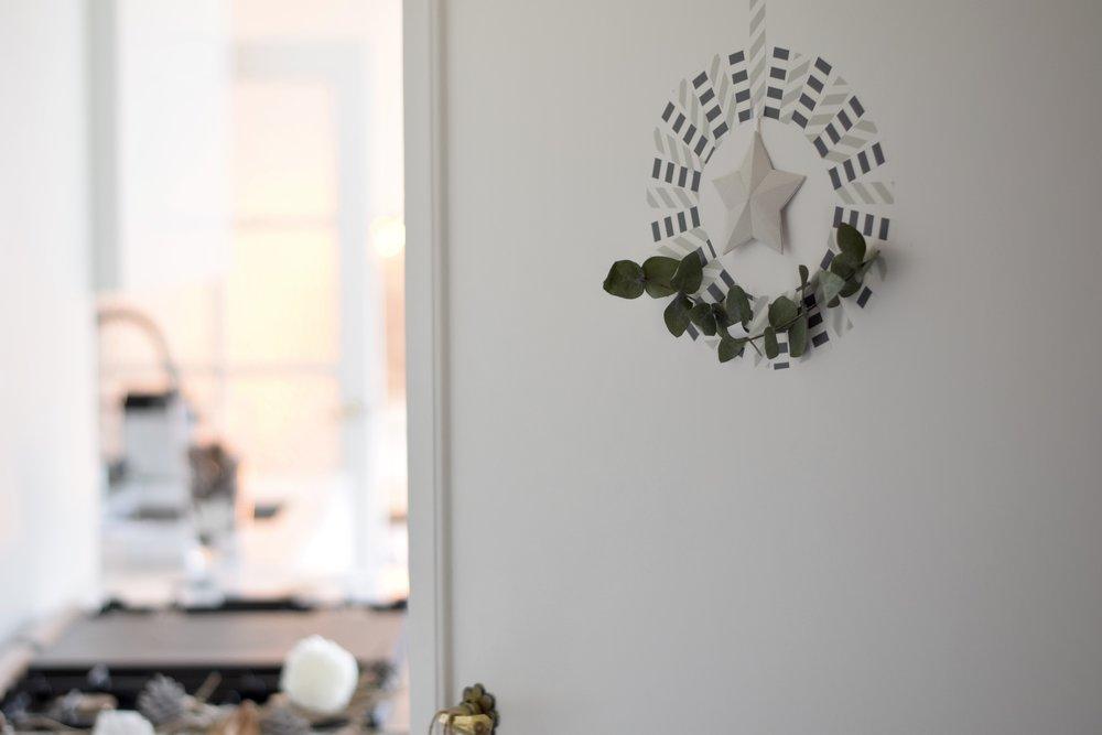 Clo Clo IKEA Kerst.jpg