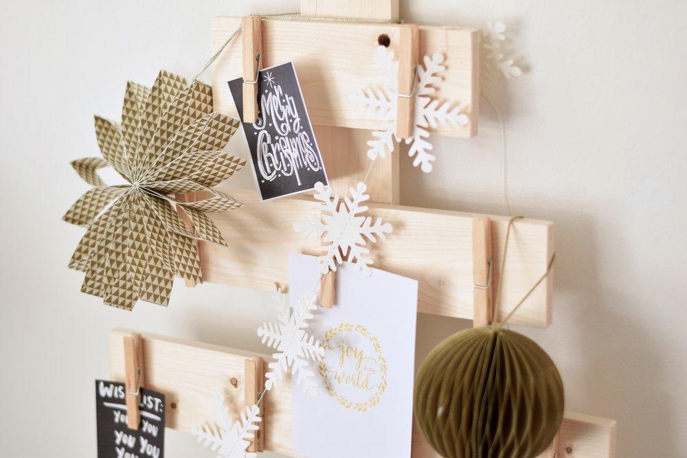 Clo Clo vtwonen Bosch kerst.jpg