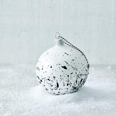 Clo Clo Libelle Kerst.jpg