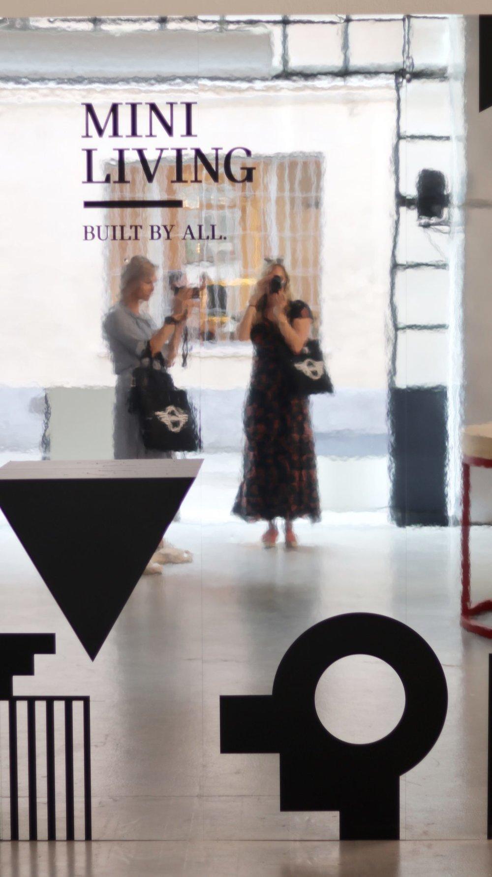 MINI-Living-Milan-Factory-of-Ideas-Anne-Catherine-Gerets-Droïka-Engelen-1170x2084.jpg