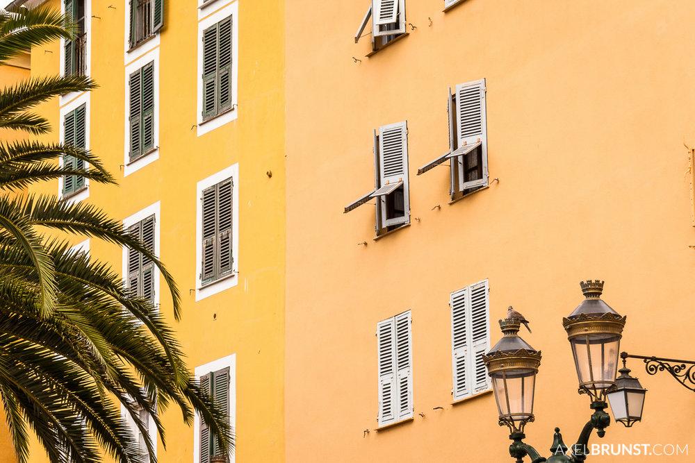 travelling-corsica-france-7.jpg
