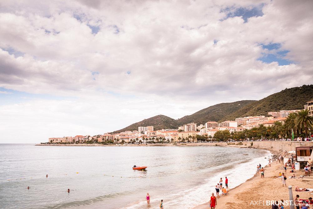 travelling-corsica-france-8.jpg