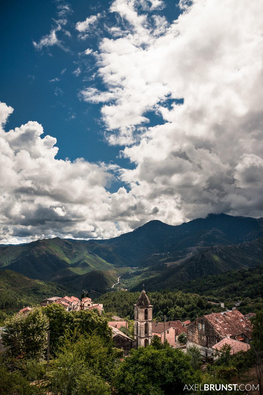 travelling-corsica-france-9.jpg