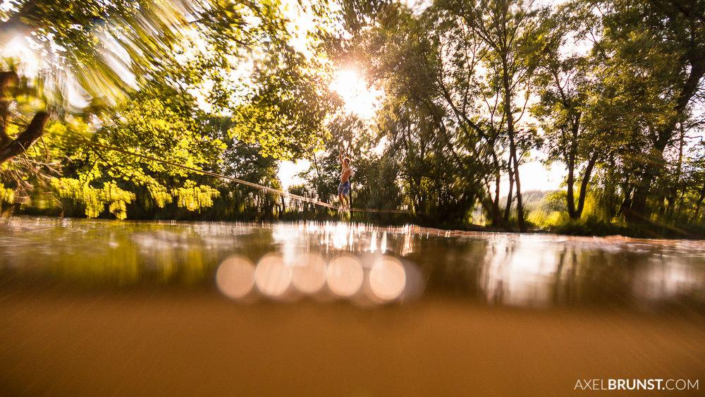 summer-river-slackline-2.jpg