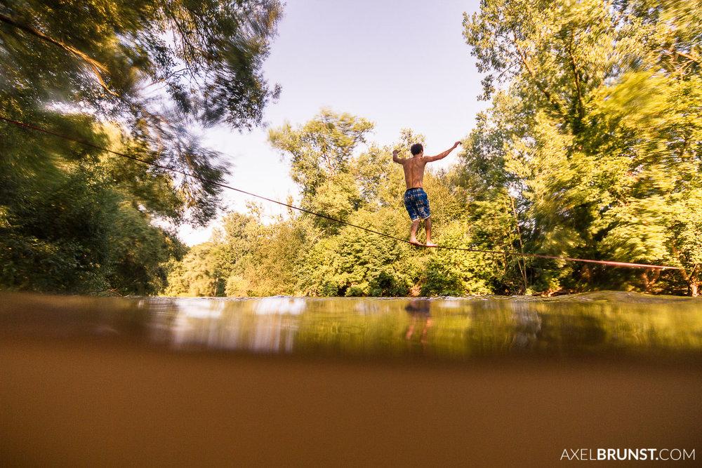 summer-river-slackline-1.jpg