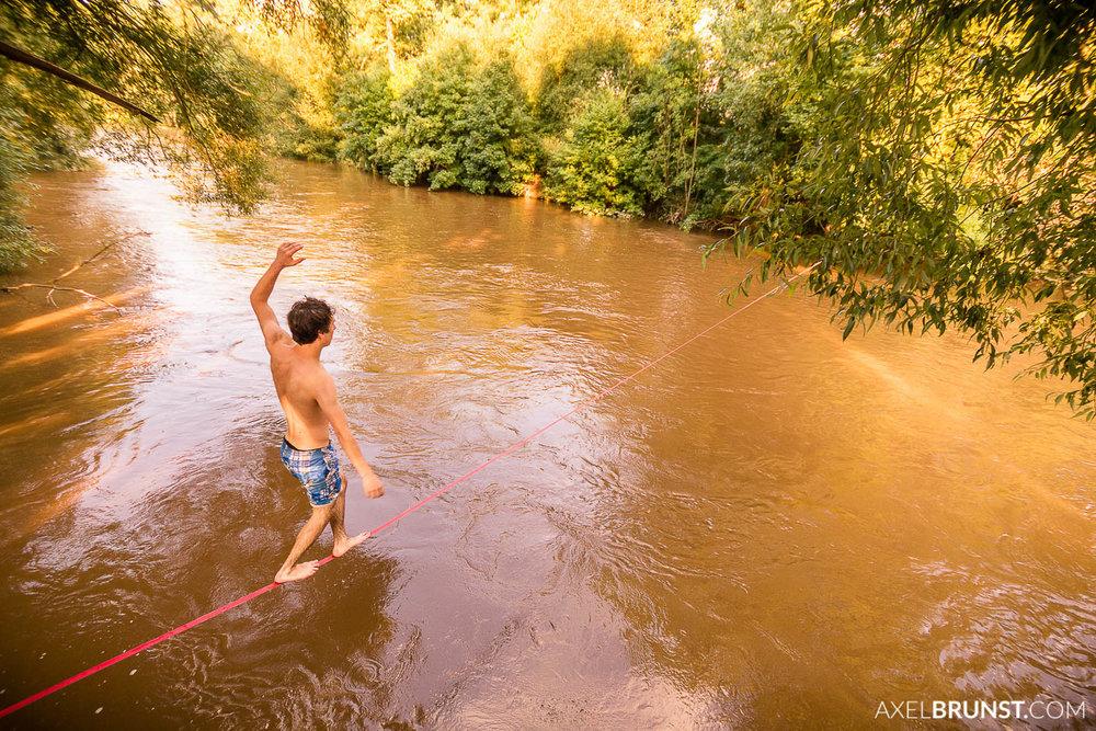 summer-river-slackline-3.jpg