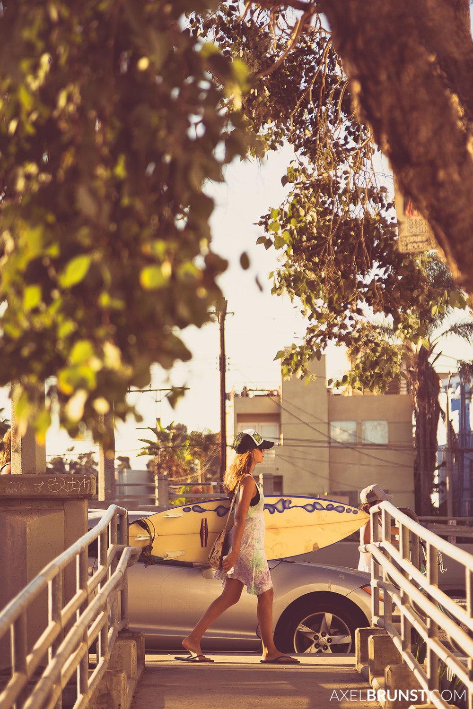 a-day-in-venice-beach-california-6.jpg
