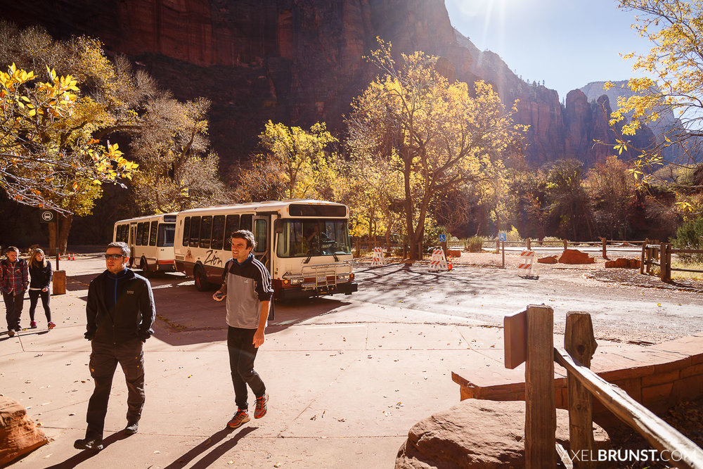 Zion-national-park-utah-7.jpg