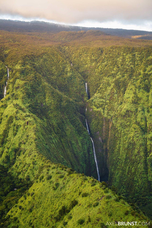 Maui-hawaii-1.jpg
