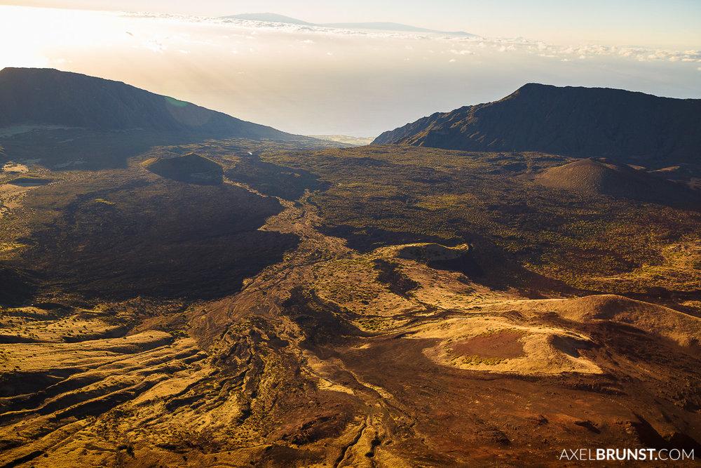 Maui-hawaii-3.jpg